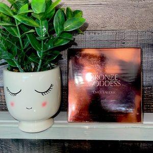 ❤️NEW!!!❤️ Estee Lauder Goddess Powder Bronze.